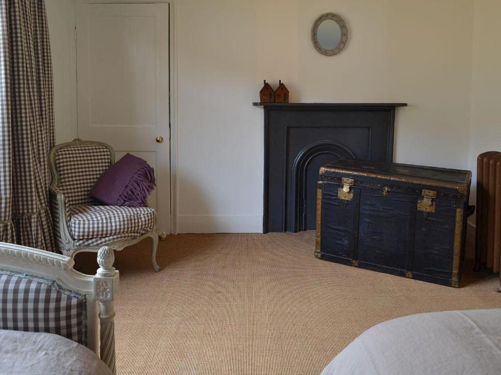 Holiday home All Saints Street Hastings UK Booking