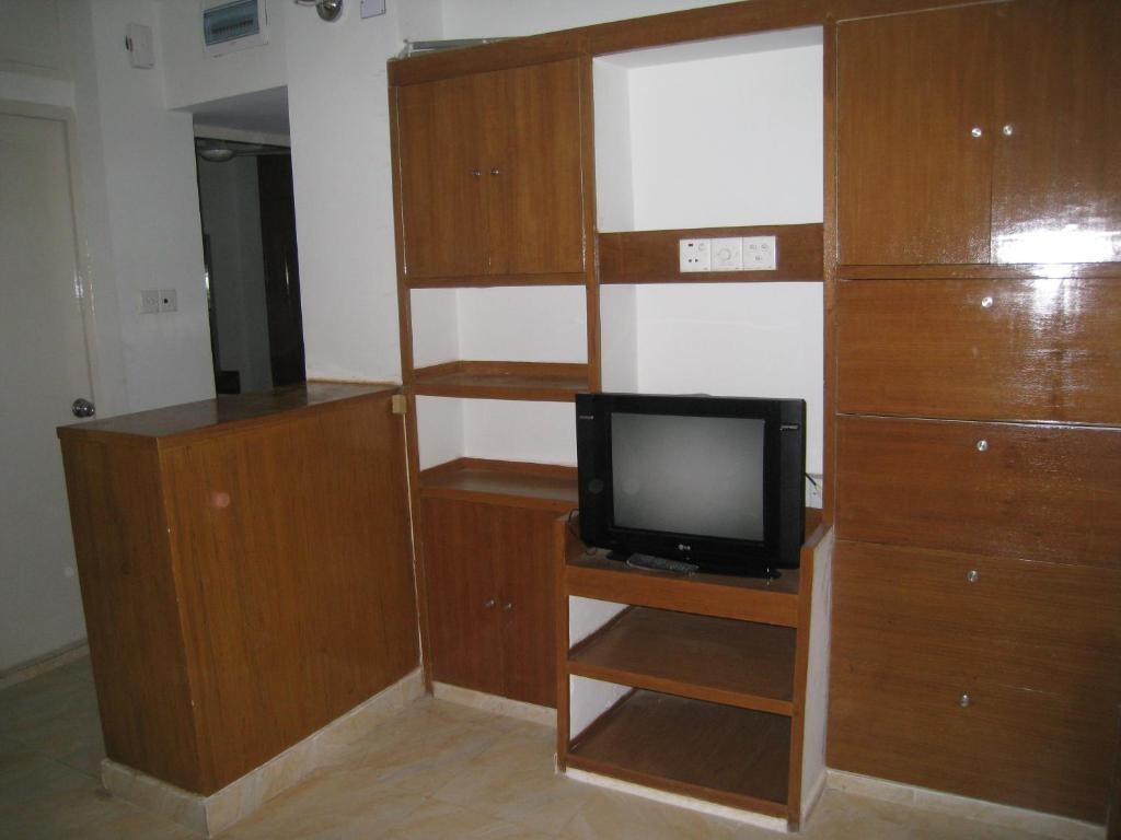 Fercem inn and suites coxs bazar updated 2018 prices gallery image of this property gumiabroncs Images