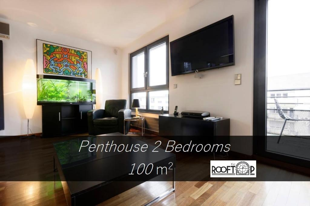 Gallery image of this property 0b19205cbea