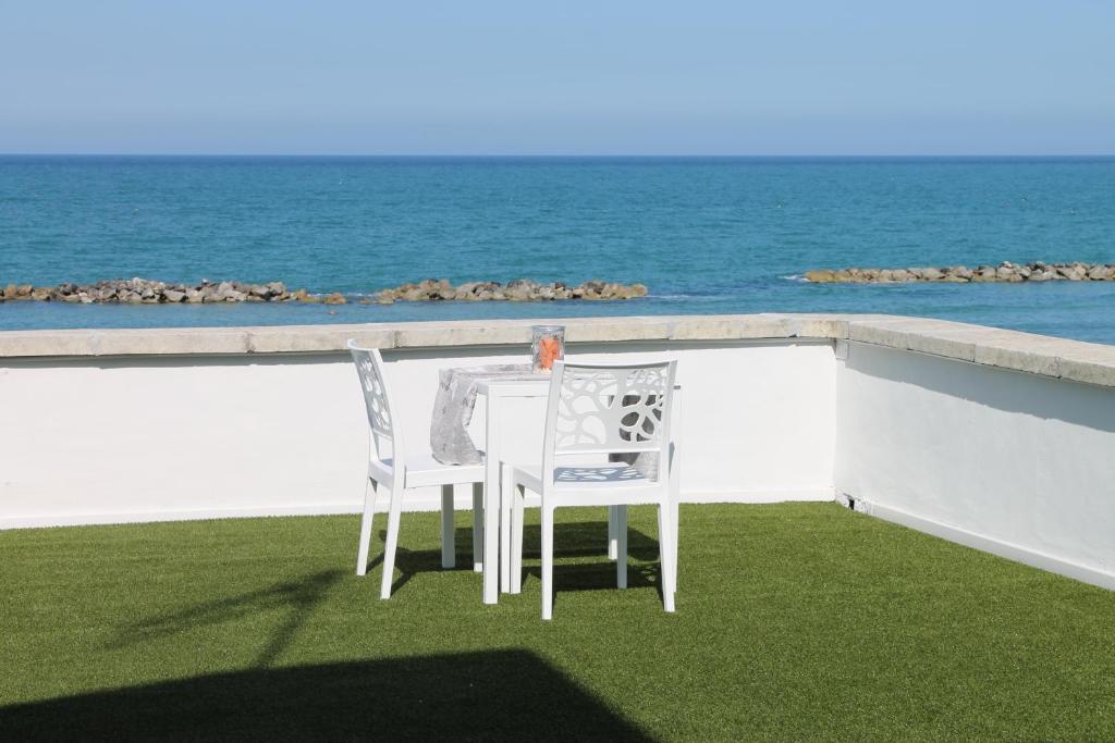 La Terrazza sul Mare B&B, Francavilla al Mare, Italy - Booking.com