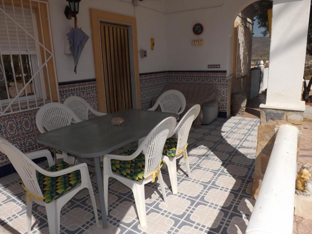 Muebles Hondon De Los Frailes - Casa Fuente Largo Hond N De Los Frailes Precios Actualizados 2018[mjhdah]https://s-ec.bstatic.com/images/hotel/max1024x768/709/70917013.jpg