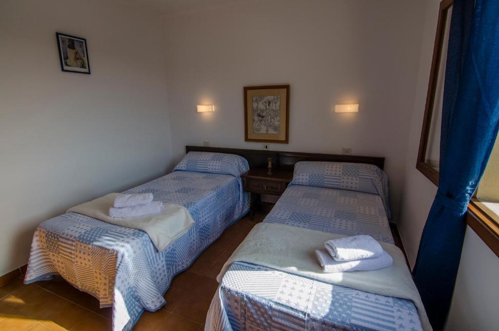 gran imagen de Apartamento Cala Ferrera 2
