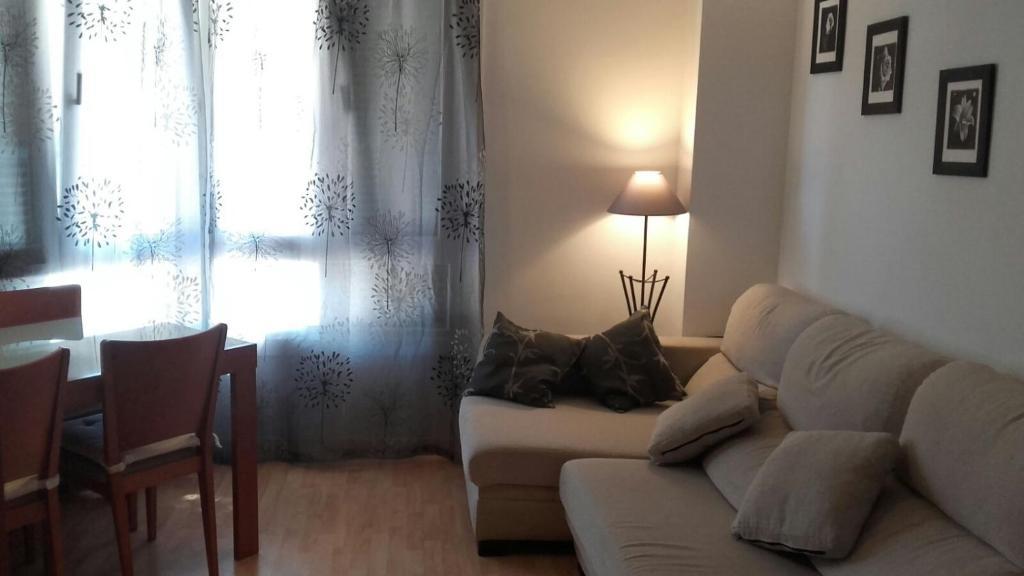 Apartamento Cami Vell fotografía