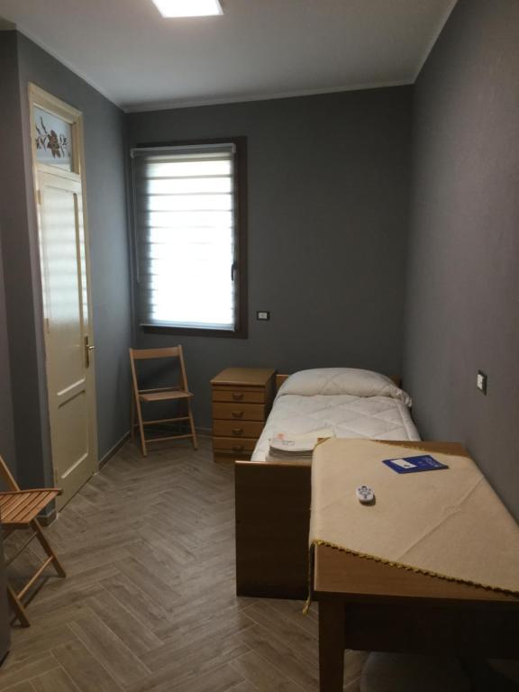 Casa Vacanze Prezioso, Bisacquino – Prezzi aggiornati per il 2019