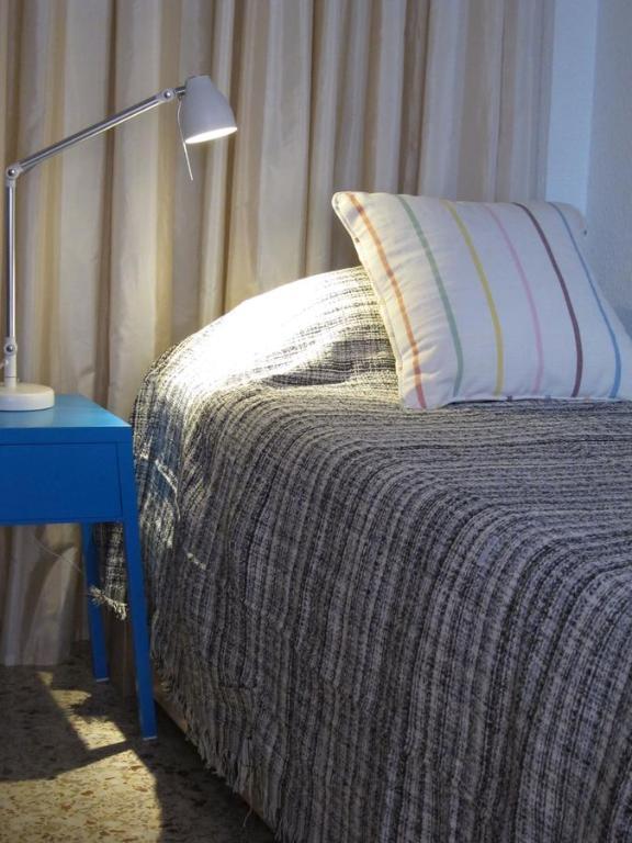 Apartamento Almoradi Guardamar imagen