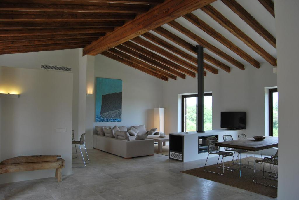 boutique hotels in mallorca  216