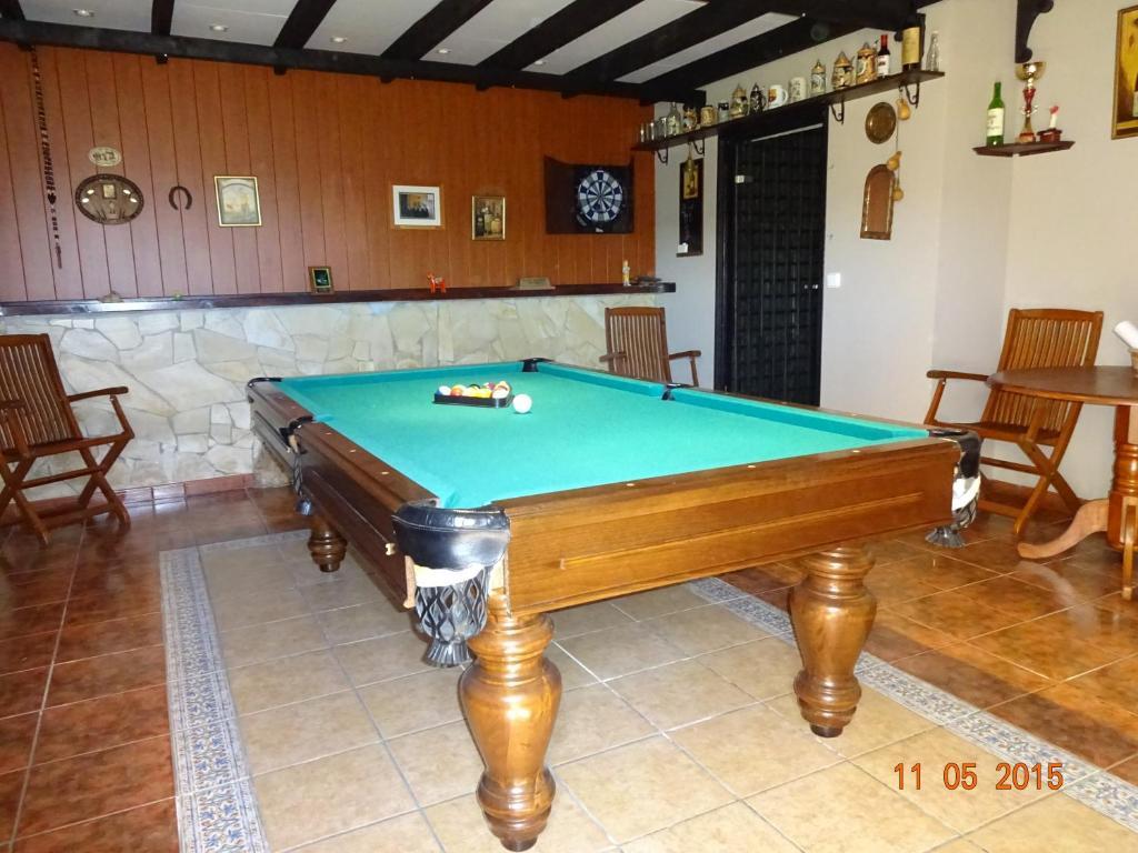 Imagen del Casa Torreblanca