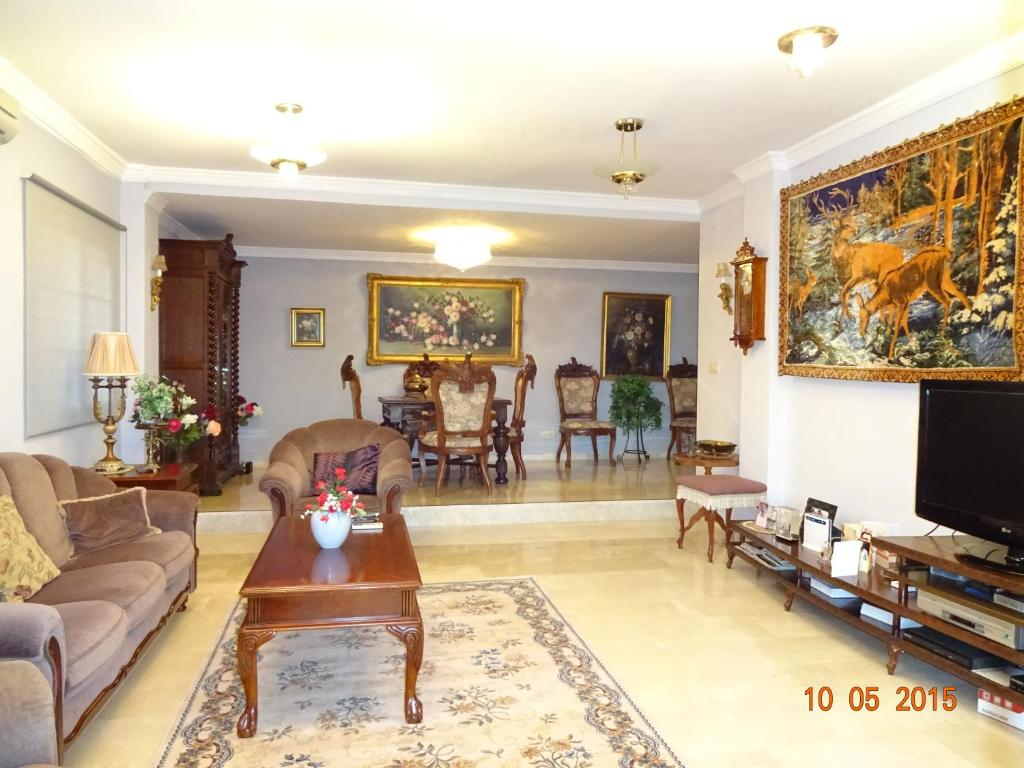 Casa Torreblanca imagen