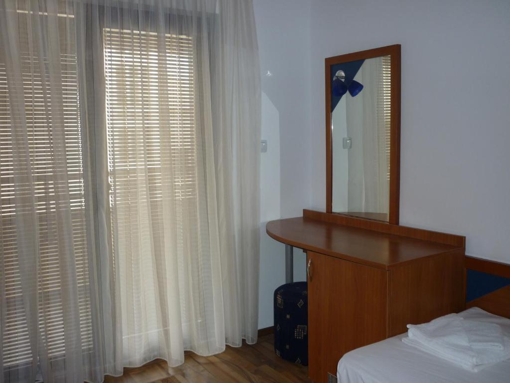 Апартамент Георгиева - Сандански