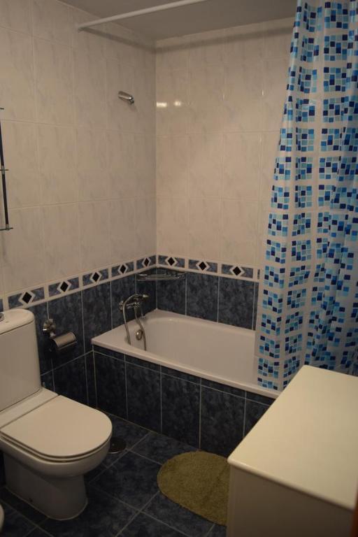 Bonita foto de Alberola Apartment