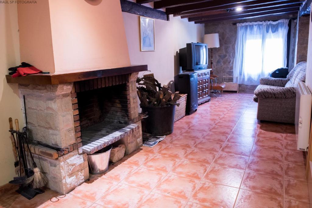 Foto del Apartamento Cal Po