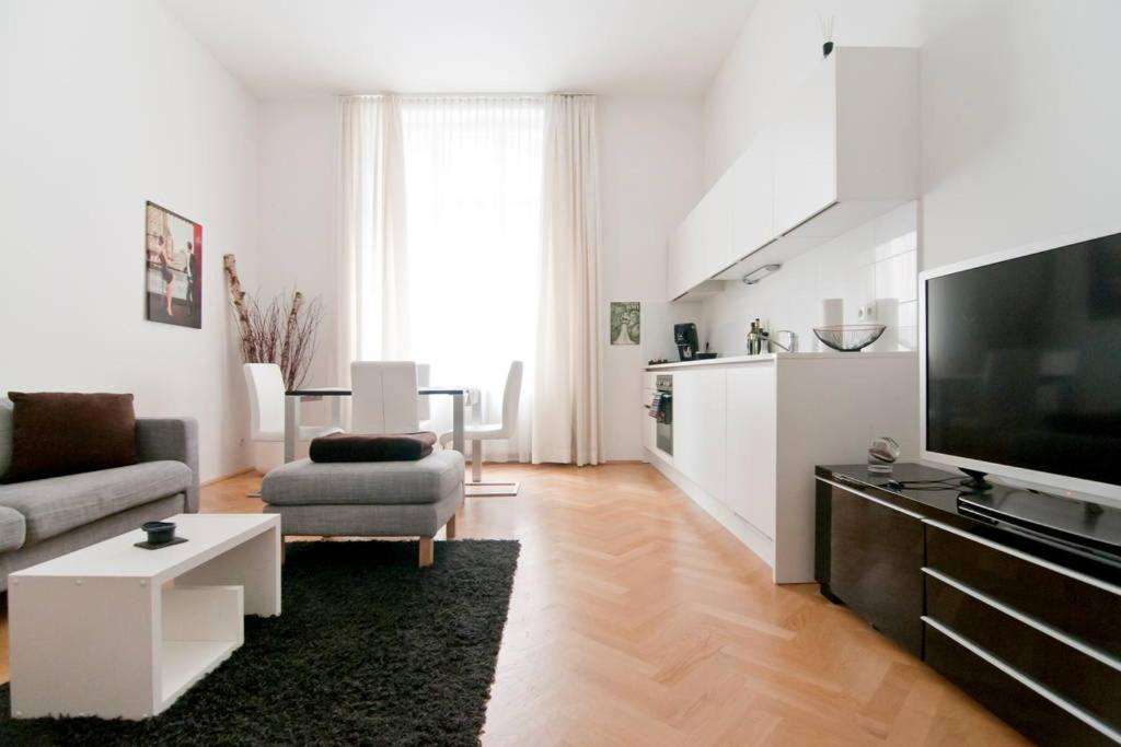 modern central apartment vienna updated 2019 prices rh booking com