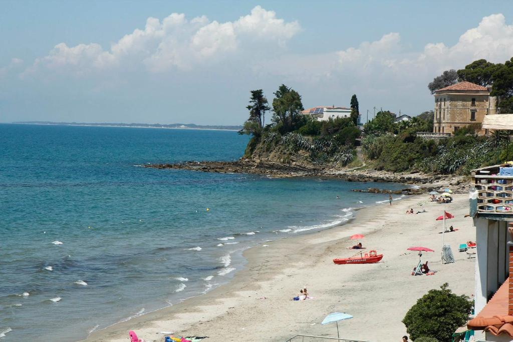 Картинки по запросу пляжи агрополи италия фото