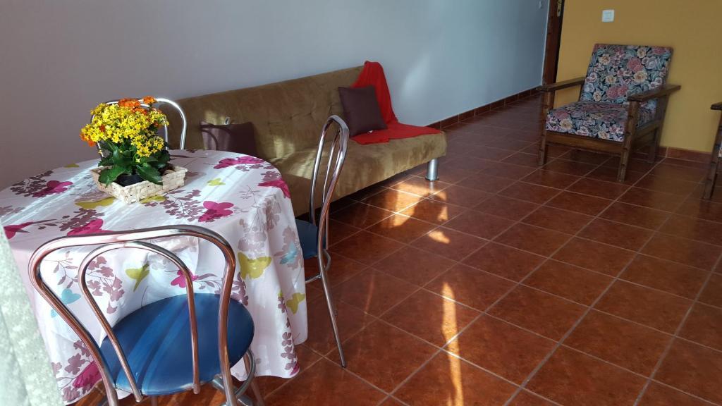 Altamira fotografía