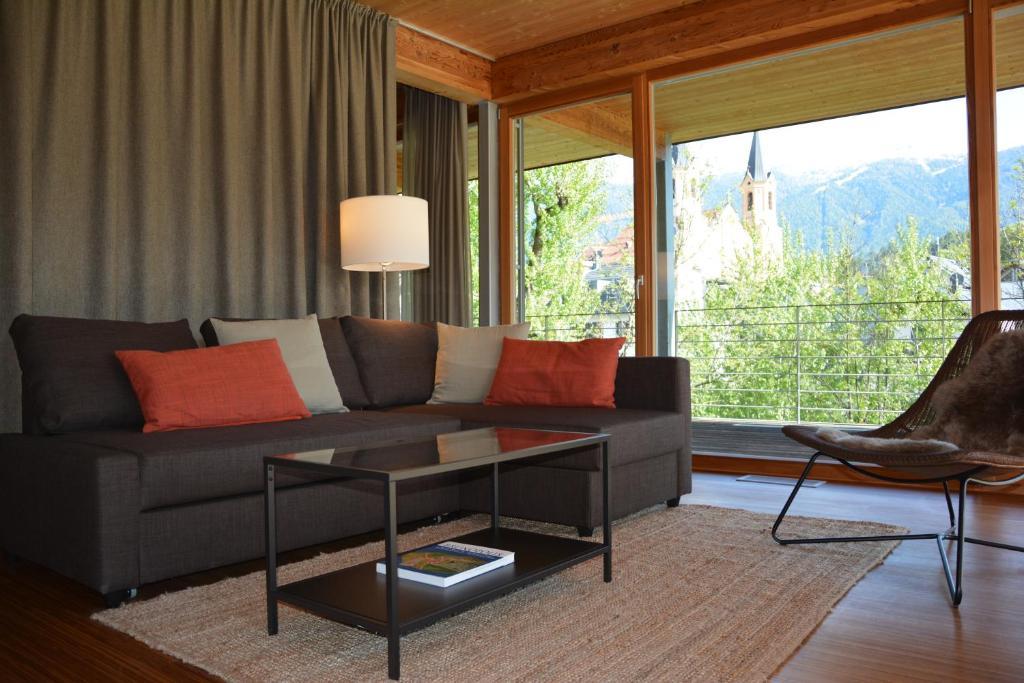Kronplatz Loft Bruneck, Brunico – Prezzi aggiornati per il 2018