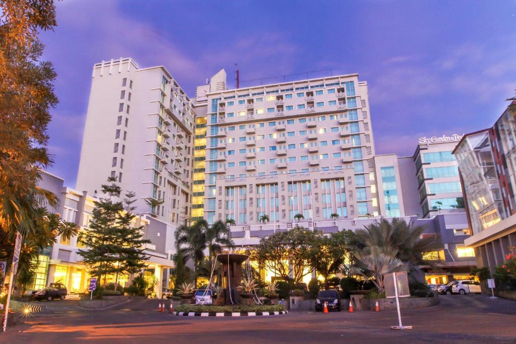 claro makassar makassar harga 2019 terbaru rh booking com