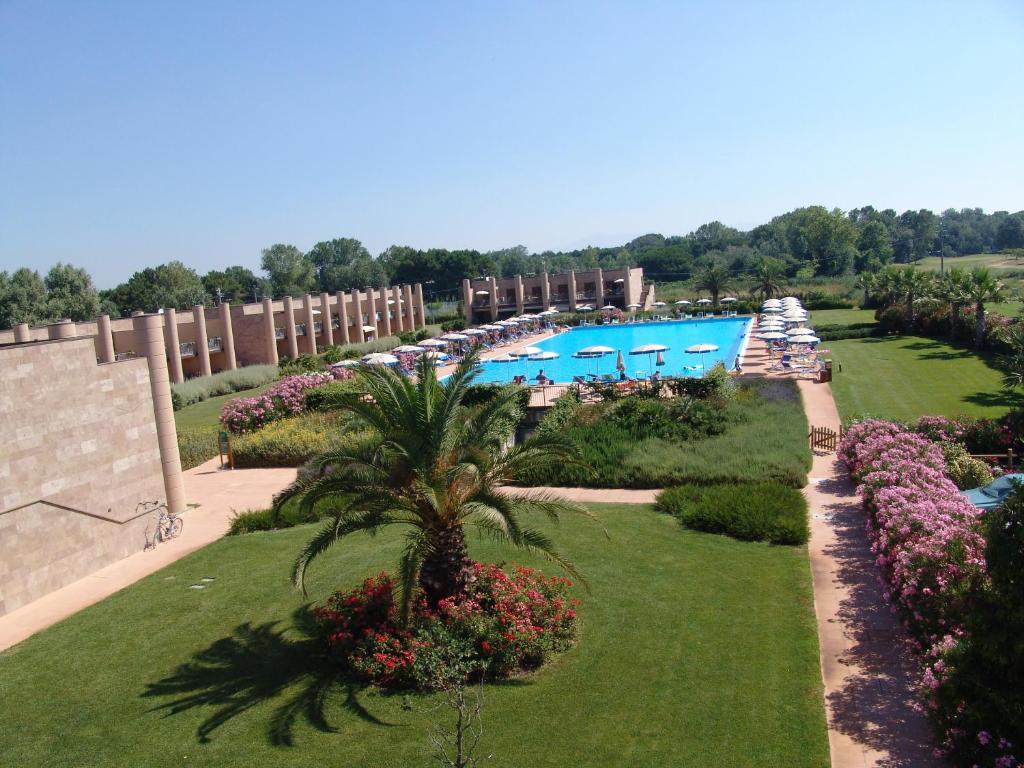 Cosmopolitan golf & beach resort tirrenia u2013 updated 2018 prices