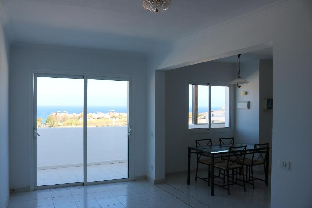 3C Fuerteventura fotografía