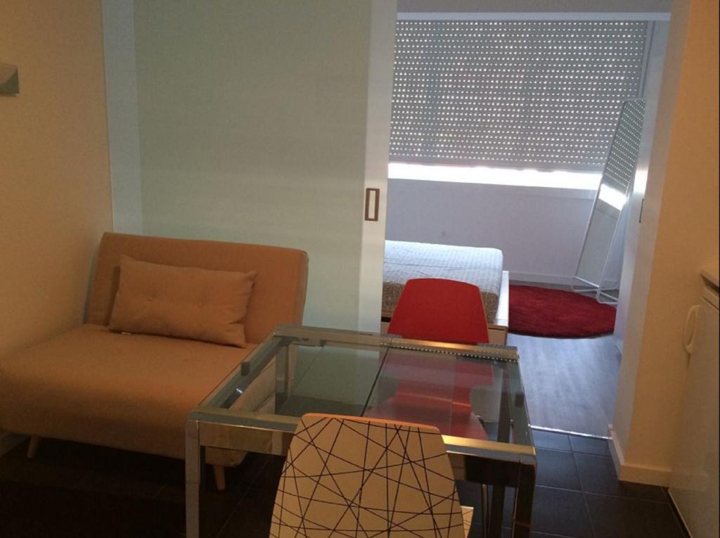 Imagen del Apartment in A Coruña 102596