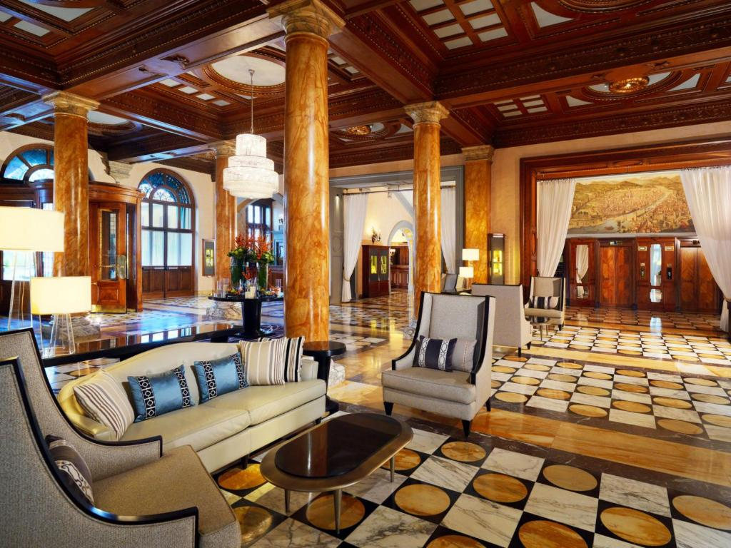 Westin excelsior florence italy westin excelsior florence deals - The Westin Excelsior Florence Italy Deals