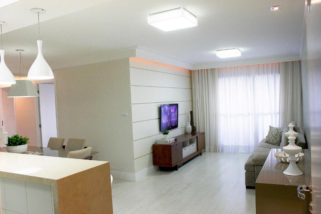 Apartments In Maruim Sergipe