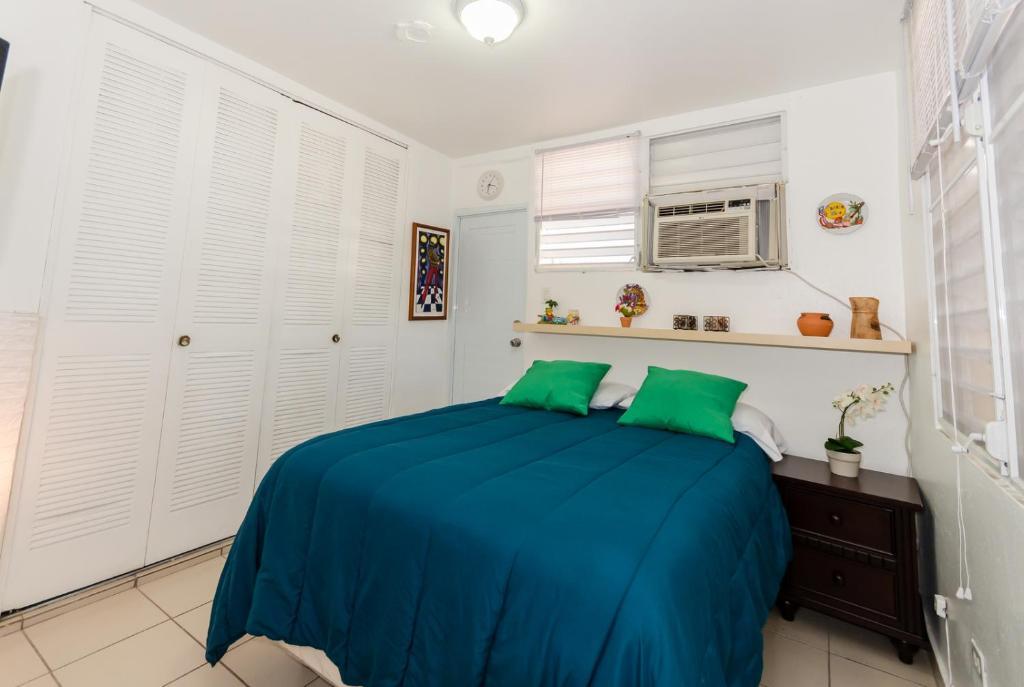 Apartments In Munoz Rivera North Puerto Rico