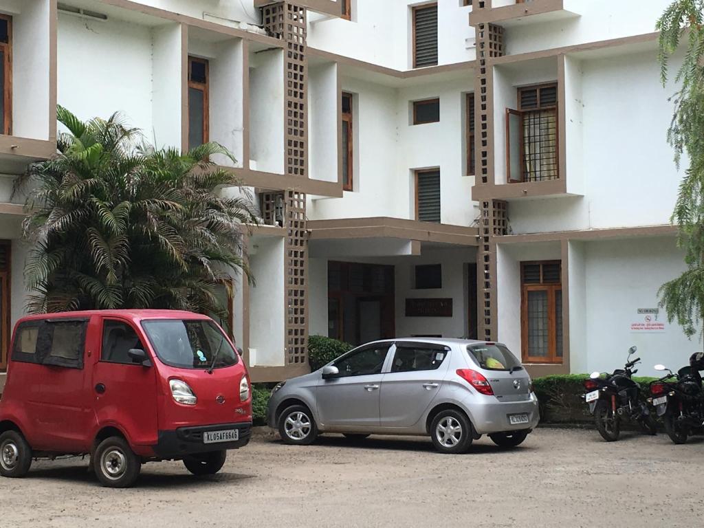 Malayala Manorama News Kottayam | 360° La Excellence IAS in