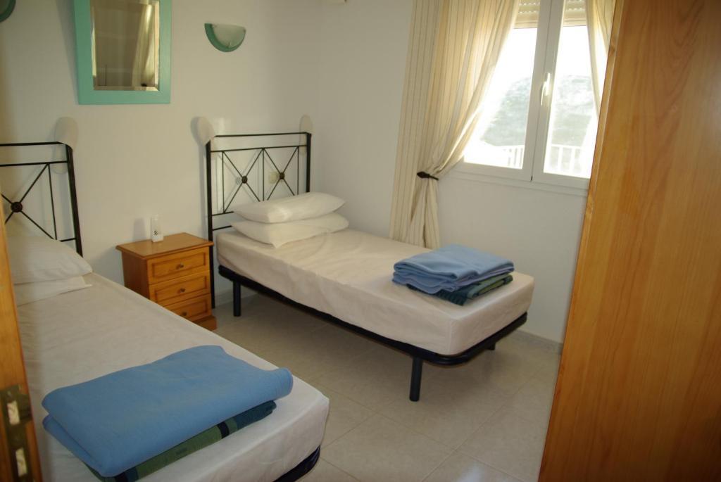 Imagen del Apartamento Montecala I - PA016