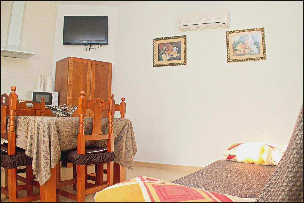 Bonita foto de Apartamento Pascual Junquera II