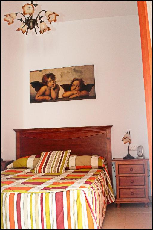 Apartamento Pascual Junquera II imagen