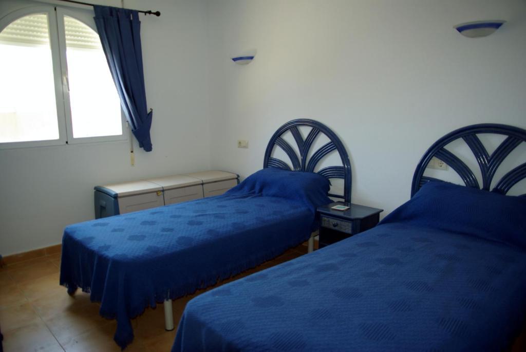 Imagen del Apartamento Paz I - VA070