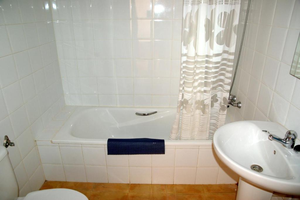 Bonita foto de Apartamento Paz I - VA070
