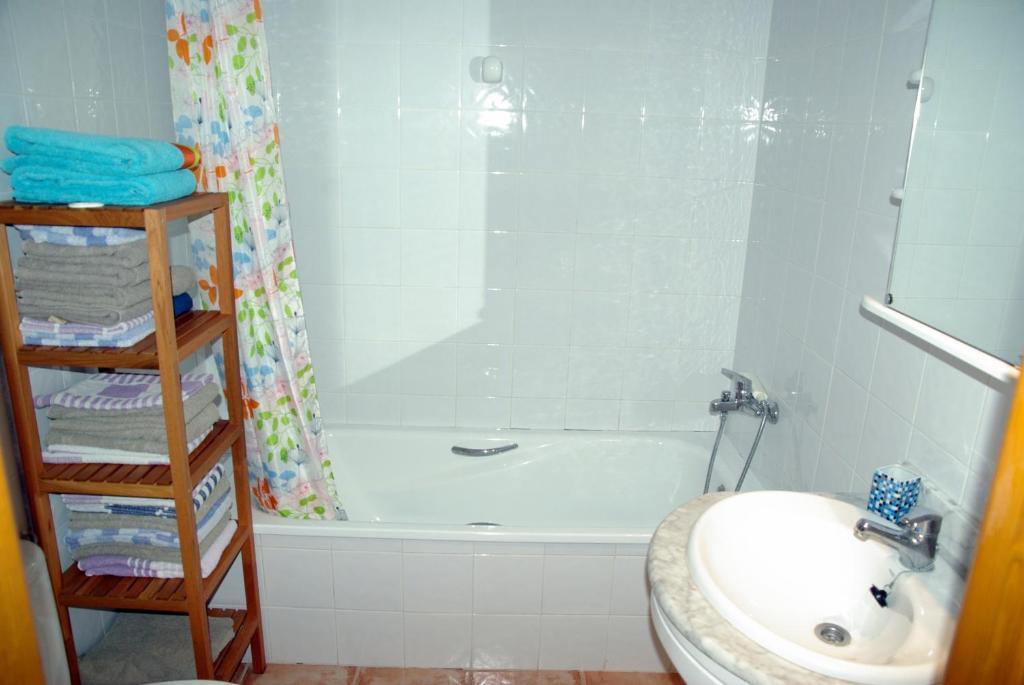 Bonita foto de Apartamento Paz IV - VD009