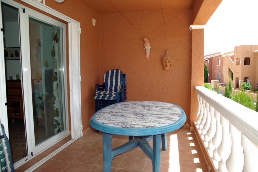 gran imagen de Apartamento Paz IV - VD009