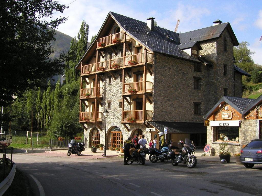boutique hotels in aragon  137