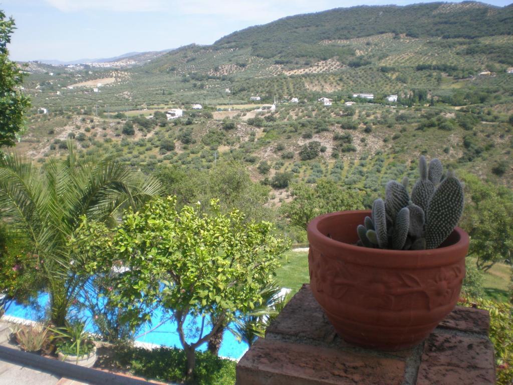 Foto del Apartamentos Rurales El Cañuelo de Carcabuey