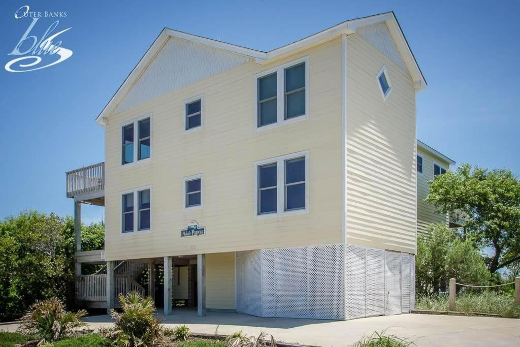 Apartments In Poplar Branch North Carolina