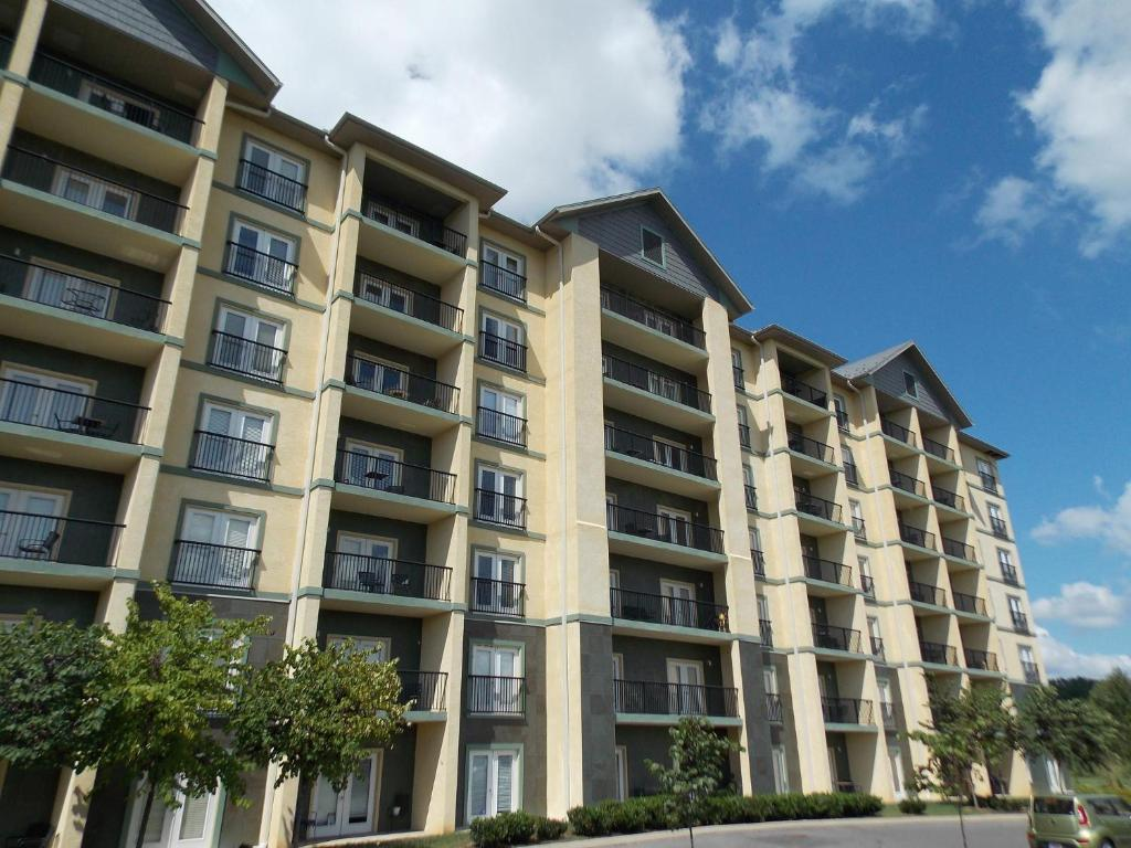 3603 condo in pigeon forge tn booking com