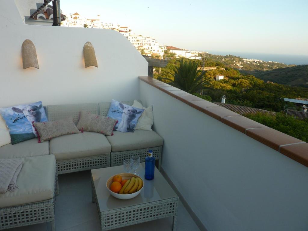 Foto del Apartment Joaquin