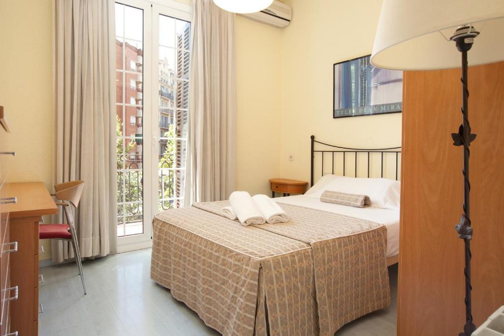 Bonita foto de AB Calabria Apartment