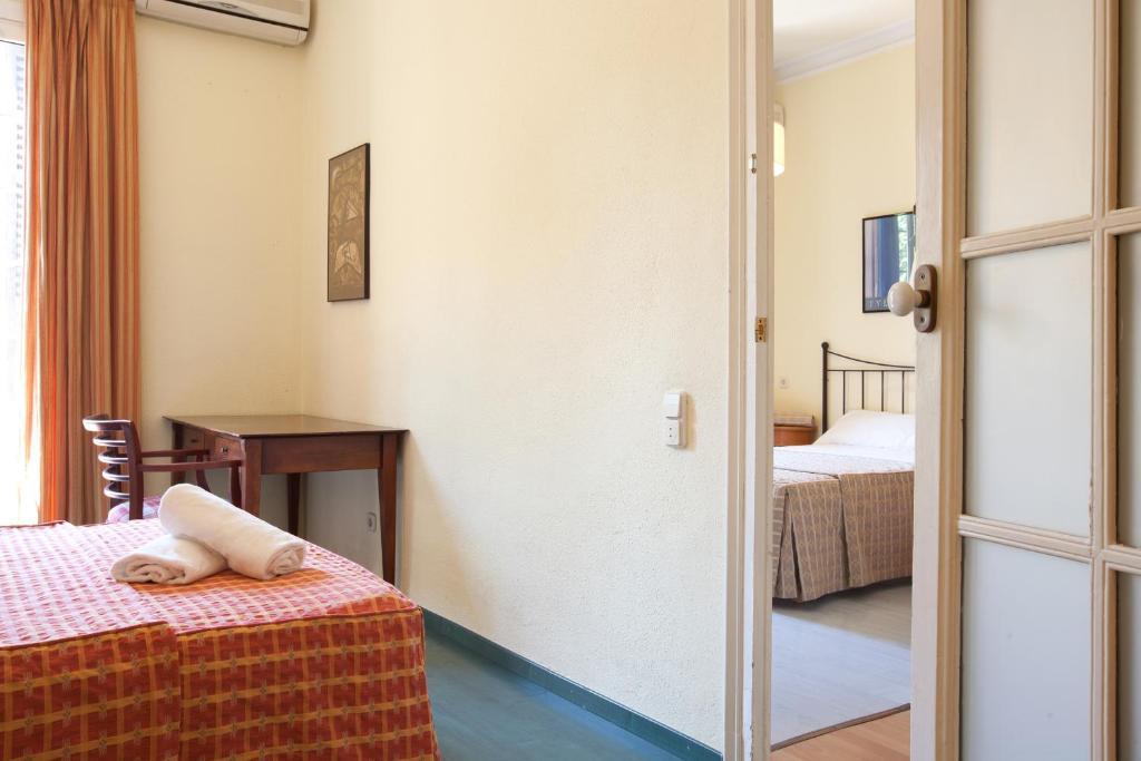 gran imagen de AB Calabria Apartment