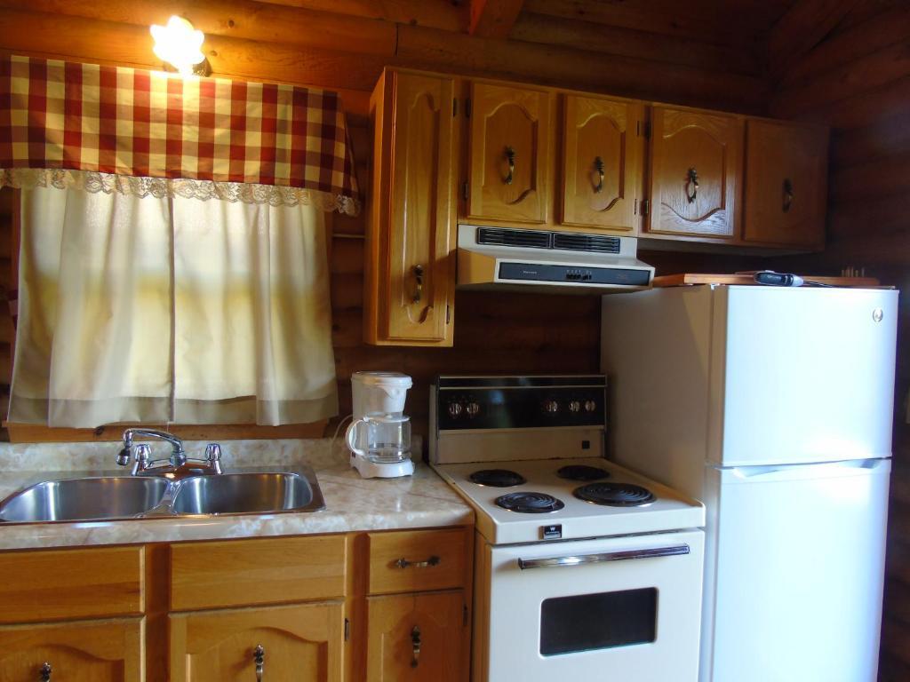 cajun cedar log cottages margaree forks canada booking com rh booking com Creole Cottage Creole Cottage