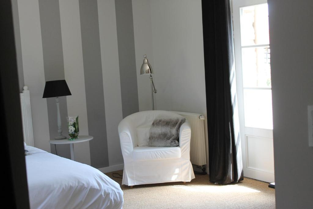 Bed and Breakfast Chambres d'Aumont, France - Booking.com Chambre D Hote Aumont Auc on