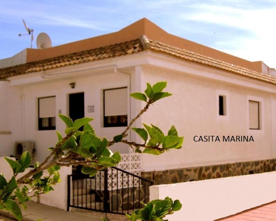 Imagen del Casita Marina