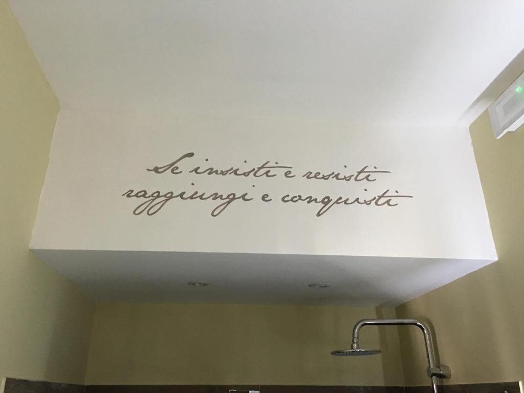 Domus Corsini