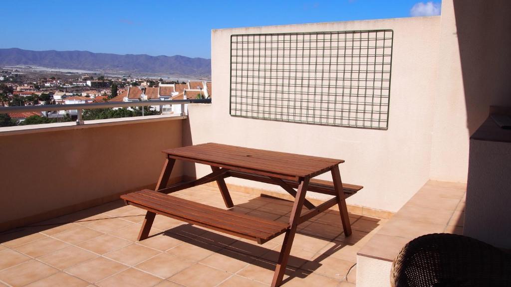 Foto del Apartamento Rivas