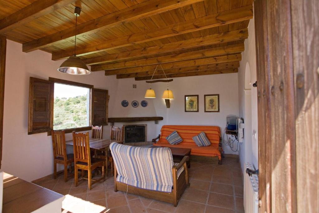 Foto del Apartamento Rocabella El Mirador