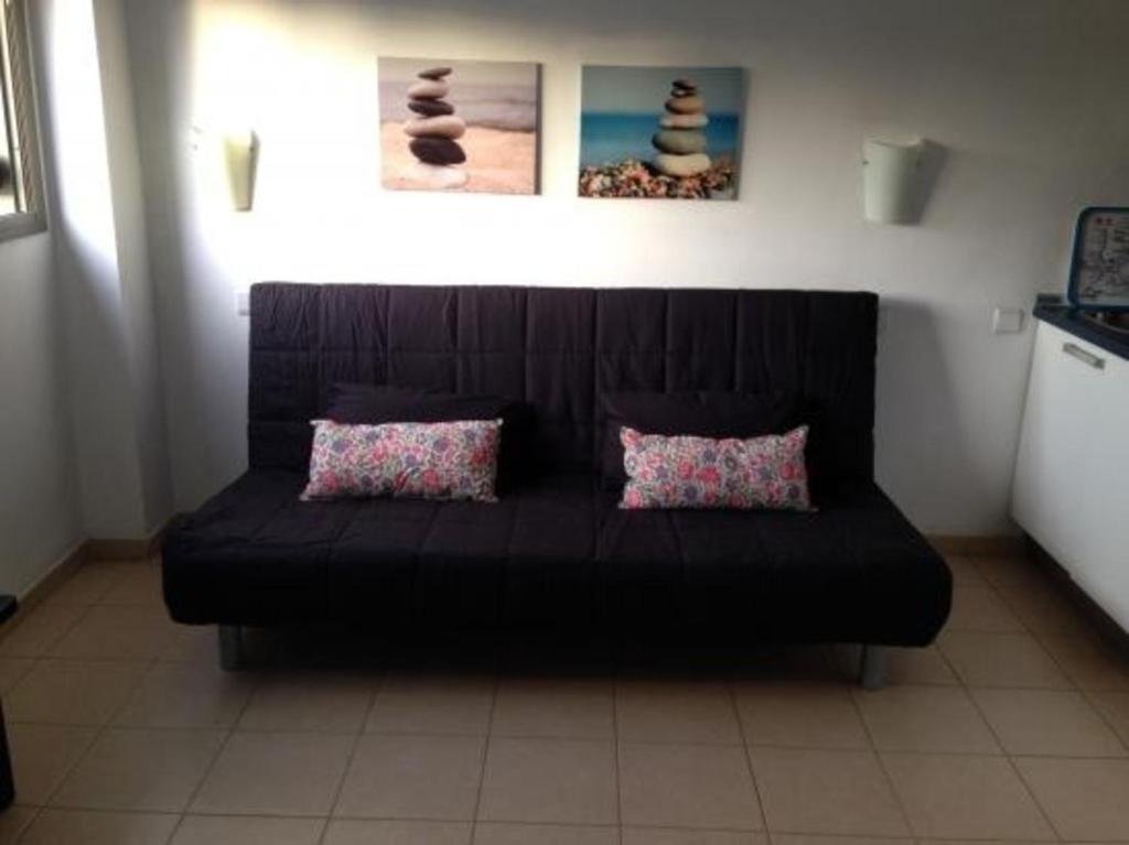 Foto del Apartment in El Puerto de Santa Maria 100454