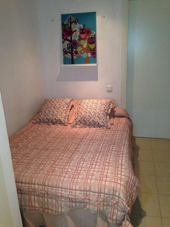 gran imagen de Apartment in El Puerto de Santa Maria 100454