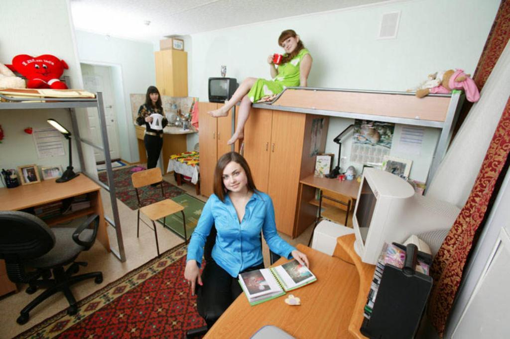 распространенным снимать комната недорогие жд пискаревка английском